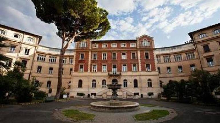 """Sanità, Ospedale San Carlo di Nancy: """"Tredicesime non pagate ai Lavoratori, aperto stato di agitazione"""""""