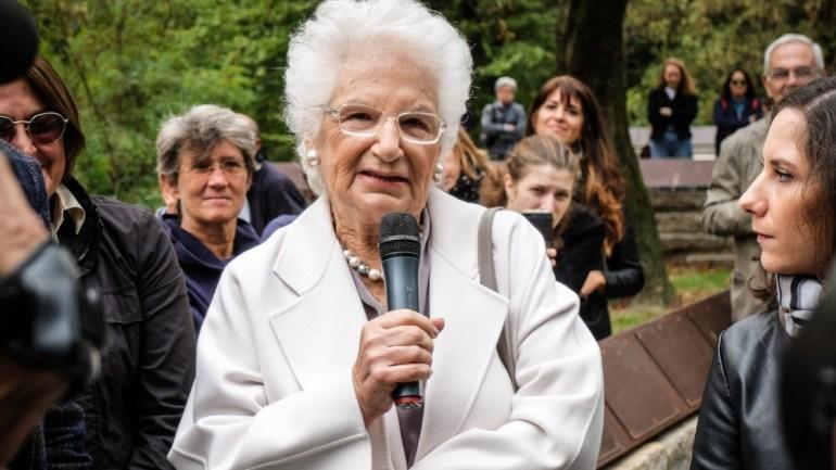 Cisterna, il No di Carturan alla proposta della cittadinanza alla Segre