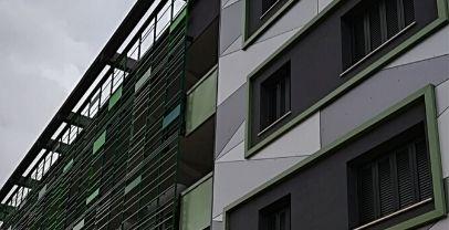 Case popolari:prorogato il bando, 21 mln per i comuni e Ater