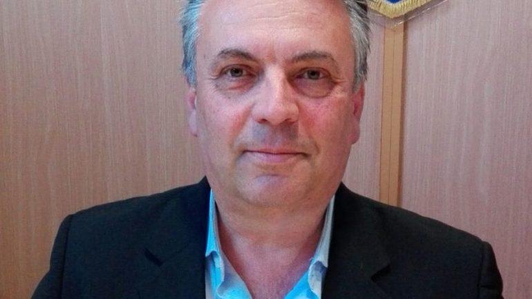 Lega, Paolo Frison è il nuovo vice Coordinatore Comunale a Latina