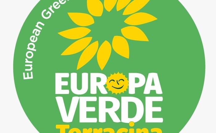 """A Terracina nasce il comitato """"Europa Verde"""""""