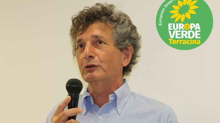 Terracina. Europa Verde esplicita – alla coalizione –  le sue linee guida fondamentali