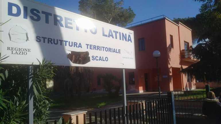 Sanità provincia. Ascensore guasto al poliambulatorio di Latina Scalo. Parte l'interrogazione