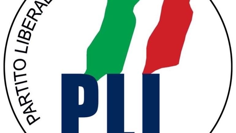 Il congresso del Partito Liberale nomina Perticato presidente provinciale di Roma
