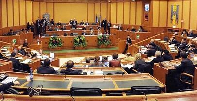 Regione. Via libera del consiglio alla proposta di legge su collegato al bilancio