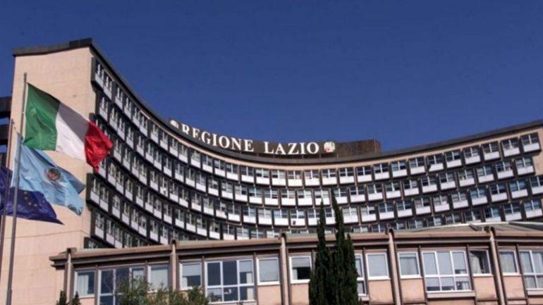 """Sanità regionale. """"Zingaretti diserta audizione su assistenza domiciliare"""""""