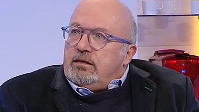 """Lega Lazio:""""Da Storace accuse infondate"""""""