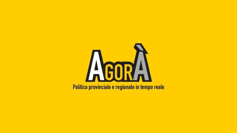 """""""BELL'E BBUONO""""  AgoraRegioneLazio, riprende vita (comunicativa)"""