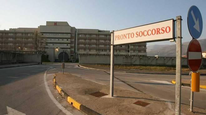 """""""Fondi alla Riscossa"""":Zingaretti vorrebbe riacquistare gli ospedali dismessi"""