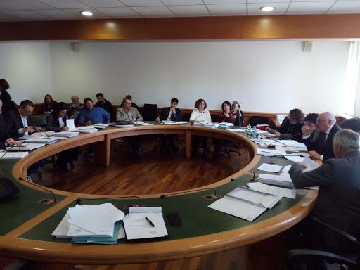 Coronavirus. Regione Lazio:fondi stanziati per i più fragili utili ma non sufficienti