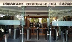 Regione Lazio, Ripartono le riunioni della commissione sanità