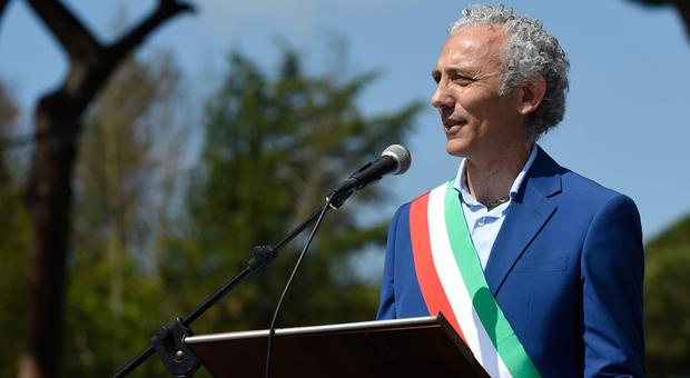 Latina. Il sindaco Coletta annuncia 1.720.000 per l'emergenza coronavirus