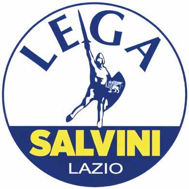 """Coronavirus, Lega Lazio: """"Infermieri cacciati per evitare stabilizzazione"""""""