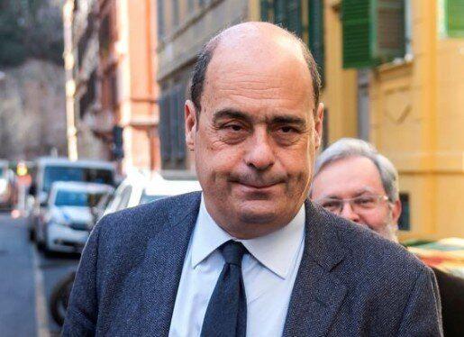 Regione. Un bando da 500 mila euro per sostenere le librerie del Lazio