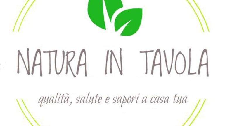 """Nasce """"Naturaintavola.Org"""", un progetto della Copagri Frosinone – Latina"""