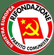 C\S – PRC Roma: il Comune intervenga con veri aiuti per piccoli negozi, artigiani, dipendenti e non senza lavoro e invisibili della città