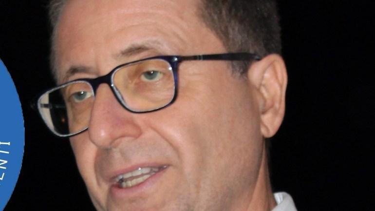 Gianni Campagna nuovo coordinatore provinciale di Vox Latina