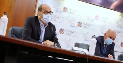 Regione Lazio: mutui rinegoziabili dei comuni, grazie a Cdp liberati 150 milioni