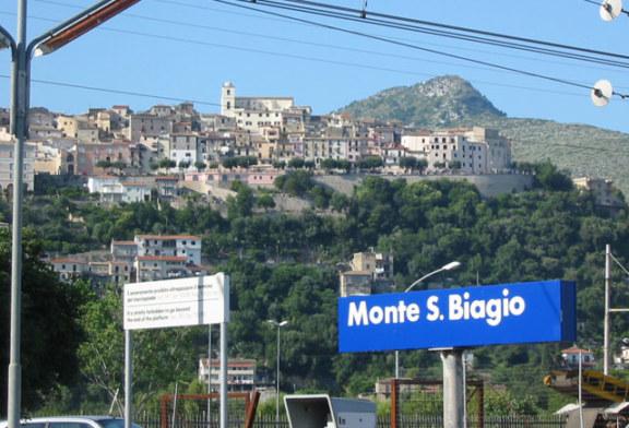 Regione Lazio: approvata la legge sui piccoli comuni