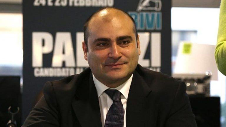 Palozzi assolto dal tribunale ma il presidente del Cotral non vuole pagare le spese legali