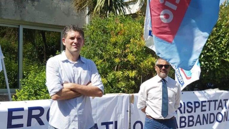 Sanità privata: il mancato accordo contrattule porterà allo sciopero generale