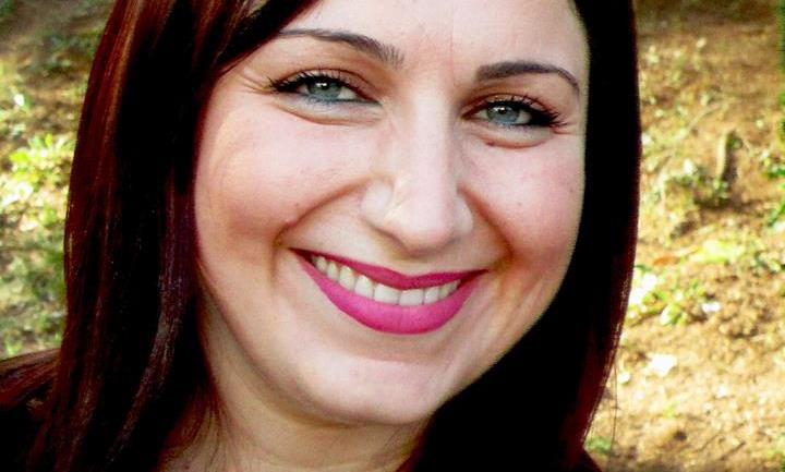 Migranti: interviene l'assessore alle Politiche Sociali del Comune di Cori, Chiara Cochi