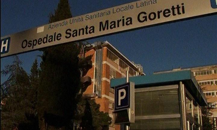 Sanitari aggrediti al Goretti, Simeone: solidarietà e convocazione Osservatorio per la sicurezza