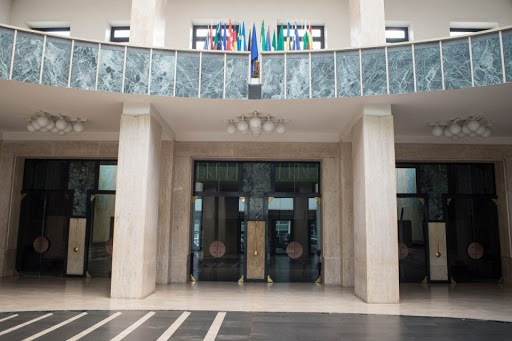 *Valiani, Lega: «Due mesi fa l'annuncio trionfalistico della riapertura del Teatro che però resta chiuso. Cos'è andato storto?»