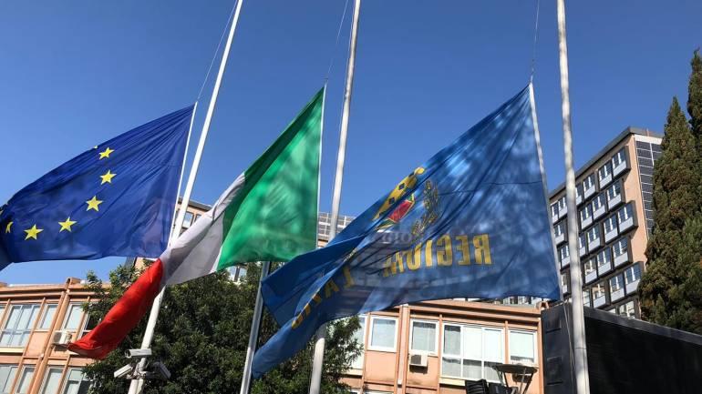 Regione Lazio. Ambiente: due milioni di euro per 9 comuni