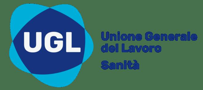 """Riforma RSA, Giuliano (UGL):""""Pronti a dare il nostro contributo"""""""
