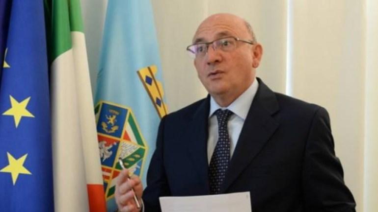 """Simeone (FI):""""Ok commissione sanità a testo unificato Pl per persone con Dsa"""""""