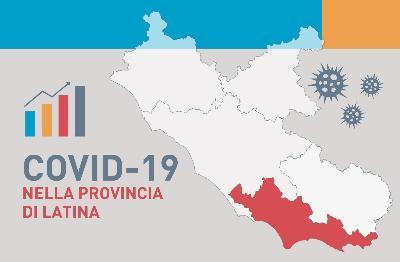 """Covid-19, Tripodi (Lega) """"Dubbi su ordinanza Zingaretti in provincia di Latina"""""""