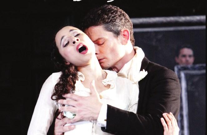 Esce  il libro Don Giovanni: percorsi tra letteratura, musica e rappresentazione scenica
