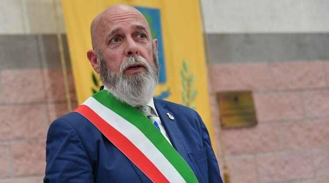 """Covid, Lega Lazio """"M5S offende manifestanti e sindaco Civitavecchia"""""""