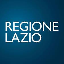 """Lazio, Lega """"Zingaretti copre D'Amato su 275mila euro a sua Onlus"""""""