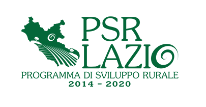 Dalla Regione Lazio 8 milioni di euro per 115 nuovi agricoltori