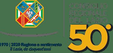 """Lazio, Lega """"M5S-Pd difendono stipendio in poltrona"""""""