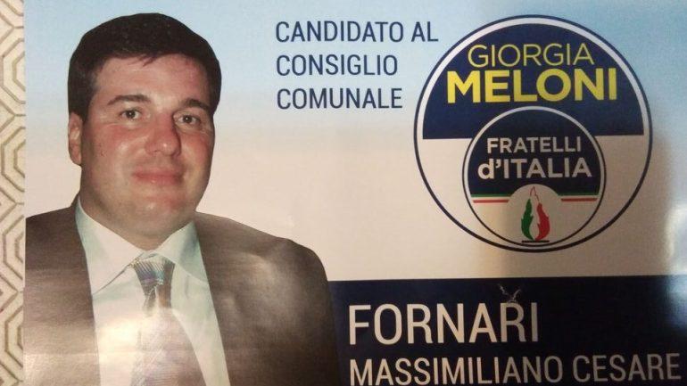 """Terracina: """"Cari Amici e Fratelli d'Italia"""""""