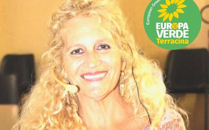 Terracina. Europa Verde chiede all'amministrazione comunale misure concrete per fronteggiare l'emergenza covid-19
