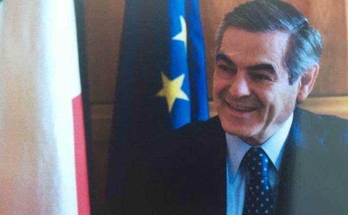 """Zaccheo: «Sulla Roma-Latina serve una mobilitazione comune di tutte le forze politiche e sociali"""""""