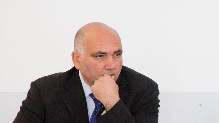 Consiglio Nazionale dei Geologi 2020-2025:il nuovo Presidente è Arcangelo Francesco Violo