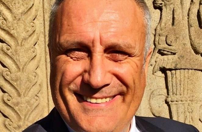 Geologi, il viterbese Troncarelli entra in consiglio nazionale