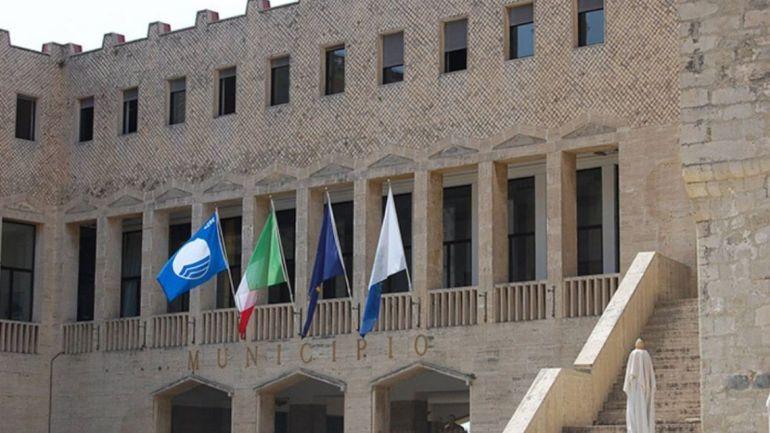 Terracina. Convocato il Consiglio comunale per giovedì 26.11.2020