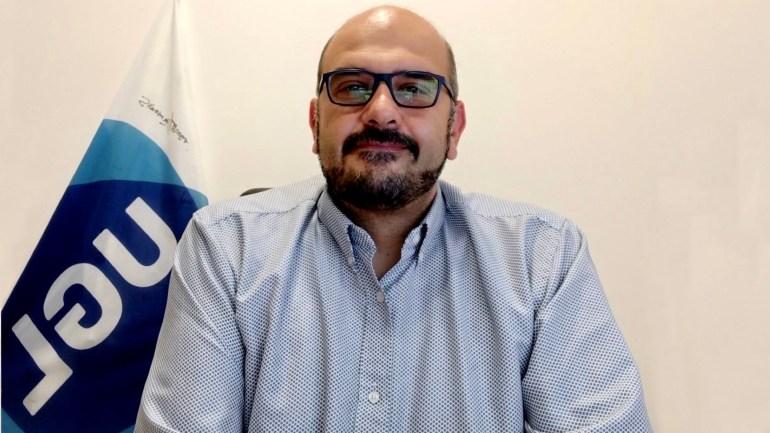Geberit (ex Pozzi Ginori) di Gaeta, l'UGL Chimici vince le elezioni sul rinnovo RSU