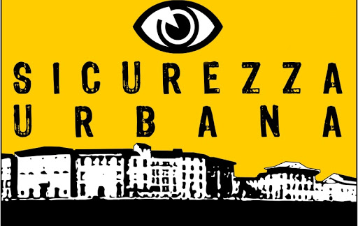 Regione Lazio. Cioffredi: approvati 59 progetti di sicurezza urbana dei comuni del Lazio
