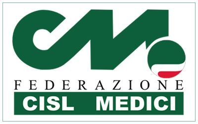 """Cisl Medici di Roma – Rieti e la """"Rotazione straordinaria"""""""