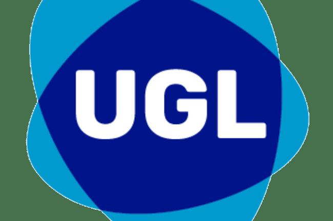 L'UGL Terziario proclama lo stato di agitazione