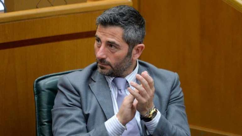 "Erosione Costiera, Tripodi (Lega) ""Audizione su emergenza provincia di Latina"""