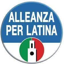 Alleanza per Latina: «Assessore di Coletta accusato dal sindacato per quanto avviene nel suo albergo, il sindaco spieghi alla città e convochi una commissione d'inchiesta»