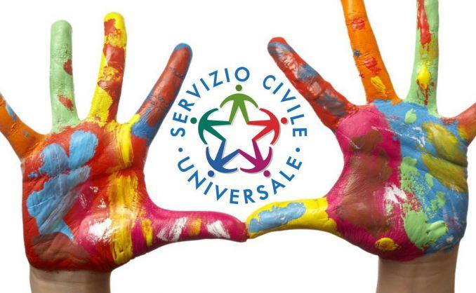 Servizio civile: altri 6 posti a Fondi grazie ai progetti Parsifal